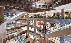 Centros comerciales abiertos el 12 de octubre en Valencia y horarios especiales