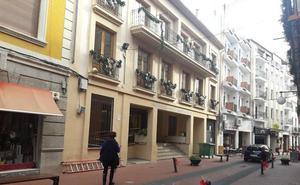 Trabajo insta al Ayuntamiento de Oliva a trasladar a los trabajadores de l'Almàssera por el mal del 'edificio enfermo'