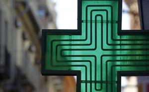 Farmacias de guardia abiertas hoy 12 de octubre en Valencia y teléfonos