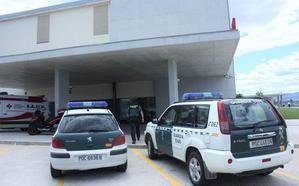 Prisión para seis detenidos por tráfico de drogas