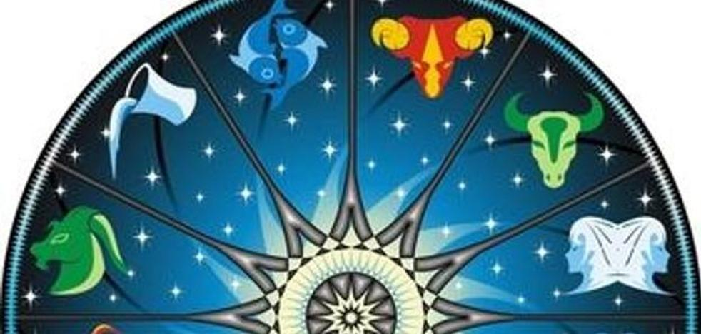 Horóscopo gratis diario de hoy miércoles 10 de octubre