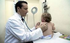 La Sociedad Valenciana de Pediatría reivindica poder atender a los pacientes hasta los 18 años