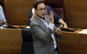 El Consell amplía los beneficiarios de indemnización por violencia machista