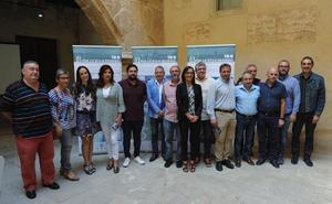 Una red ciclista de más de 75 kilómetros conectará 10 localidades de l'Horta Nord
