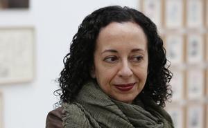 La ilustradora Ana Juan rechazó ser Embajadora de la Comunitat