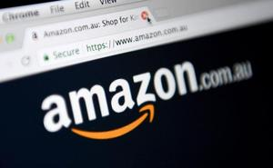 Amazon despide a su inteligencia artificial por machista