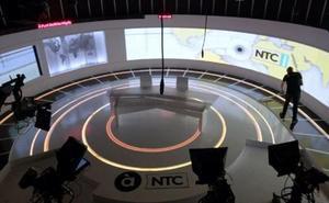 À Punt estrena su medición de audiencia con un 2,4% de cuota de pantalla