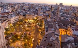 ¿Qué hacer este 12 de Octubre en Valencia?