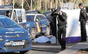 Seguridad extra para el juicio por un asesinato junto a La Fe en un ajuste de cuentas de narcos