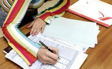 Hacienda prepara un mecanismo extraordinario para devolver el IRPF por las bajas de maternidad