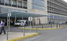 Una doctora del Hospital de la Ribera, elegida mejor residente de Valencia
