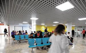 Sanidad anuncia que el servicio de televisión será gratuito en todos los hospitales de la Comunitat