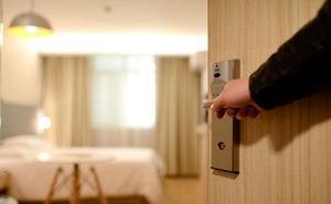 ¿Qué desearían encontrar los huéspedes en los hoteles?