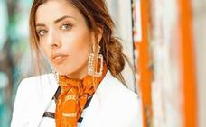 Lidia Bedman: así es la influencer alicantina casada con el líder de VOX
