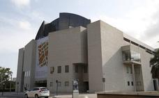 La auditoría del Palau de la Música también constata contratos sin justificar en la orquesta