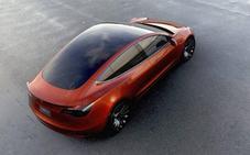 El impuesto al diésel financiará las ayudas del coche eléctrico