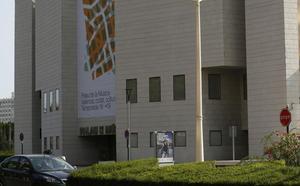 La auditoría del Palau de la Música recoge irregularidades en las entradas del coliseo
