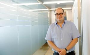 Una investigación valenciana busca hallar nuevas terapias para el cáncer de mama y ovario