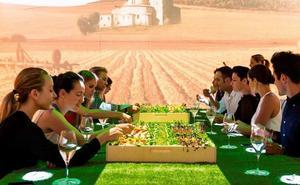 El restaurante más caro del mundo está en España y cuesta 1.650 euros por persona