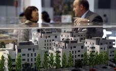 Los británicos compran un 11,5% más de viviendas en la Comunitat pese al 'Brexit'