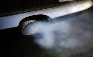 El humo del diésel y otras siete sustancias químicas, declarados cancerígenos por la UE