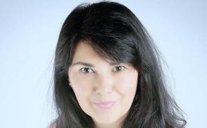 La escritora valenciana Marina Izquierdo muere en Miami