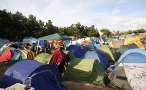 Un festival de rock alternativo desata las críticas en la Pobla de Vallbona