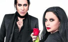 Adictos a la brocha: Chanel lanza una línea de maquillaje para hombres