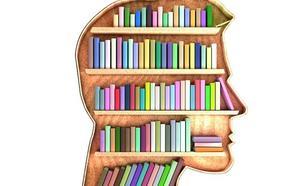 La educación feminista de los hombres también pasa por la literatura