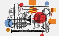 El valencianismo político, ante un escenario favorable