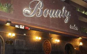 Los 50 años de Bounty El Saler: Desde el Rey Felipe VI hasta Martes y Trece
