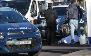 Las claves del crimen ante La Fe de Valencia