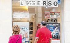 Un millón de personas mayores viajarán con el Imserso la temporada 2018-2019