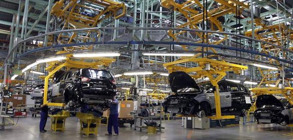 Ford aplicará sus ajustes con urgencia para volver a ser rentable desde 2019