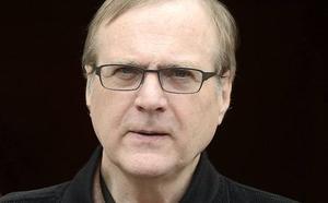 Fallece el multimillonario Paul Allen, cofundador de Microsoft