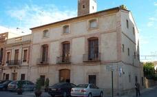 Buscador | Todos los municipios de la Comunitat Valenciana por su nivel medio de riqueza