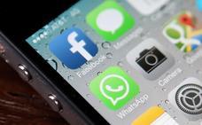 El tiempo para borrar un WhatsApp se reduce drásticamente