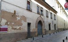 Juzgados y oficina de turismo nuevos