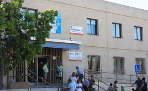 Burjassot facilitará un vehículo para que los médicos cubran emergencias