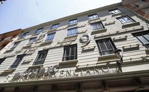 El Ayuntamiento de Valencia paga 41.000 euros a Acció Cultural por cursos de valenciano
