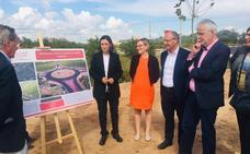 El Consell invertirá más de 56 millones de euros en mejorar las carreteras de la comarca