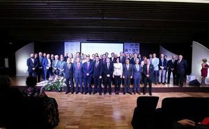 FAES apuesta por la innovación para liderar el cambio y ganar competitividad