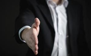Los empresarios sellan una alianza por la ética para erradicar corruptelas