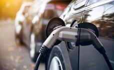 Plan Renove: más del 40% de los consumidores no se plantea comprar un coche eléctrico