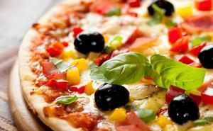 Doce afectados por el brote de hepatitis A en una pizzeria de Finestrat