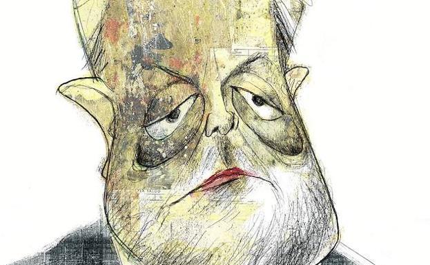 El cerebro detrás de las pensiones
