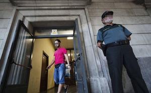 El CGPJ reconoce que la filtración de datos de la víctima de La Manada obedece a un fallo «sistémico»