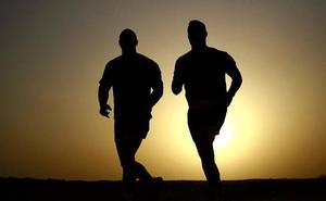 Seguros de salud para deportistas