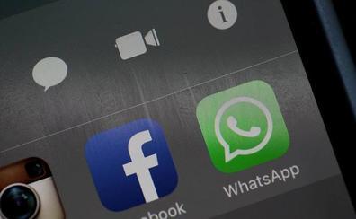 Whatsapp se pone el modo Vacaciones