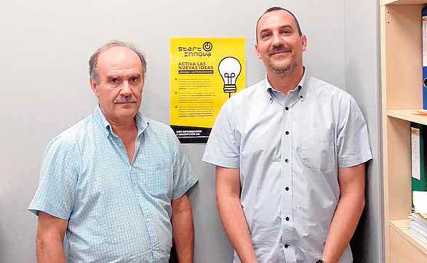 Dominicos San Vicente Ferrer se suma a la iniciativa STARTinnova